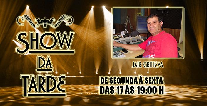 JairRadio.jpg